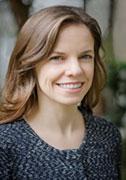 Dr. Carolyn Calfee