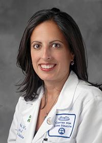 Dr. Rana Awdish