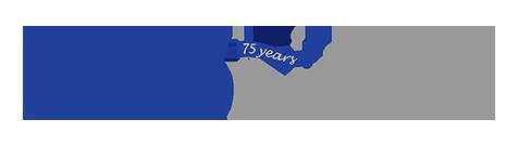ATS News Logo