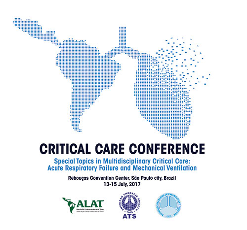 South American Critical Care Conference