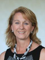 Lynn B. Gerald, PhD, MSPH