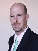 Marc Moss, MD
